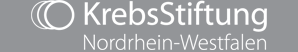 Krebsgesellschaft Nordrhein Westfalen e.V.